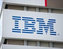 """Polski oddział IBM przygotował rozwiązanie zwane """"Bank-in-a-Box"""", ułatwiające założenie nowego banku"""