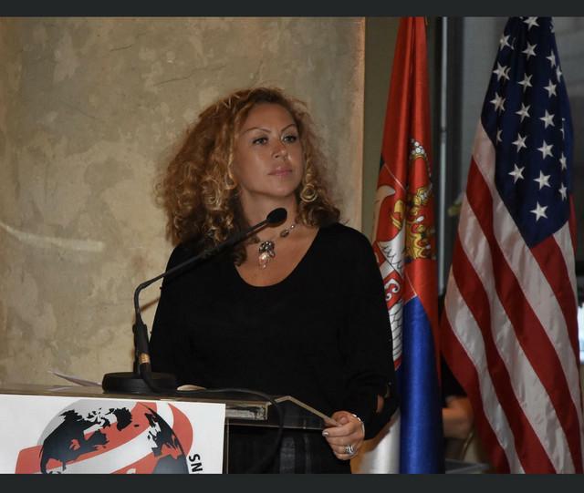Olga Ravasi