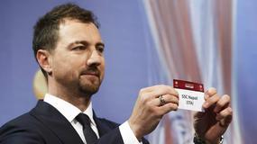 Jerzy Dudek: najlepszych bramkarzy charakteryzuje pokora