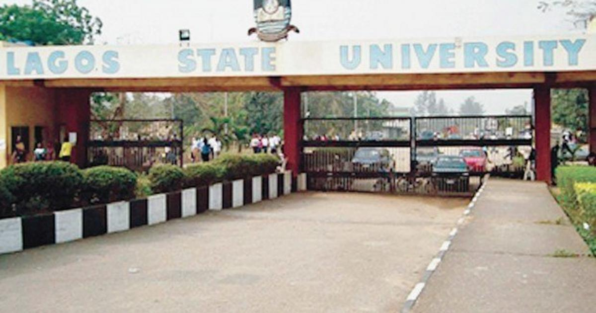 Alleged lecturers' harassment: LASU pushing toward crisis it can't manage – ASUU - Pulse Nigeria