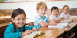 Twoje dziecko ma problemy w szkole? Przyczyna może cię zdziwić