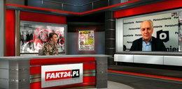 """#hot16challenge2, Gowin i """"House of Cards"""" w polskiej polityce oraz Giertych o przystawkach PiS. Zobacz!"""