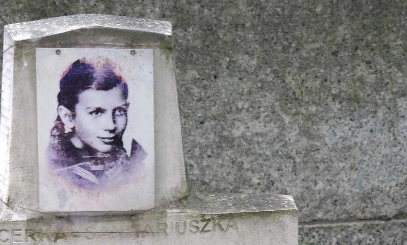 Janina Jamiołkowska