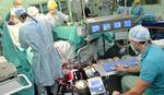 Vlada Japana donirala novac za opremu u sedam zdravstvenih ustanova u Srbiji