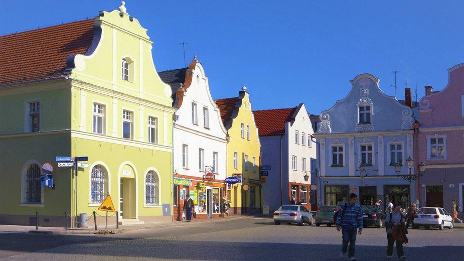 Głogówek (Oberglogau) - ciekawostki, historia, co zobaczyć w mieście