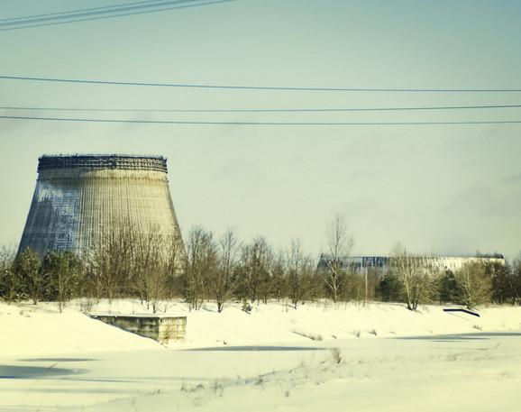Černobilj danas: Oko nuklearke je ustanovljena zabranjena zona od 30 kilometara