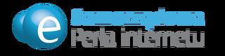 Samorządowa Perła Internetu rusza 13 marca. To już III edycja