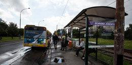 Katowice czekają 20 lat na przystanki