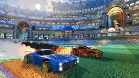 Rocket League - twórcy nie chcą w swojej grze hazardu