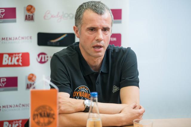 Miro Alilović