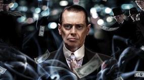 """""""Zakazane imperium"""" od poniedziałku w HBO"""