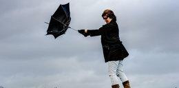 Nadchodzi pogodowy armagedon! Liczne ostrzeżenia w całej Polsce