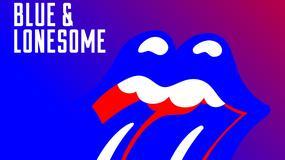The Rolling Stones z pierwszym albumem od 11 lat. Znamy datę premiery