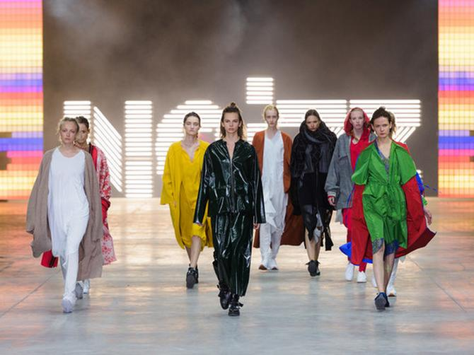 Vodimo vas na finale NOIZZ FASHION AWARD POWERED BY SOMERSBY