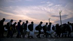 Tarnów: rodzina uchodźców z Syrii zdecydowała się na powrót do Damaszku