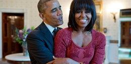 Moda według Michelle Obamy