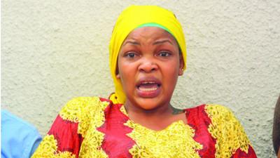 Nina ukimwi – Shouts Wema Sepetu after tremendous weight loss