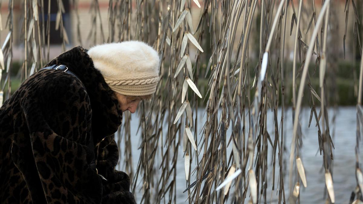 A koronavírus miatt kiegészítést kapnak a holokauszt-túlélők