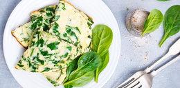 Pyszne śniadania na poprawę odporności
