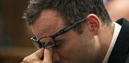 Oscar Pistorius winny!