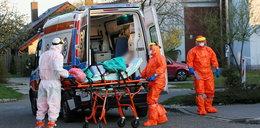 Jak będzie wyglądać trzecia fala pandemii w Polsce? Naukowcy nie pozostawiają złudzeń