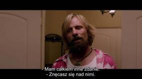 """Captain Fantastic"": polski zwiastun"