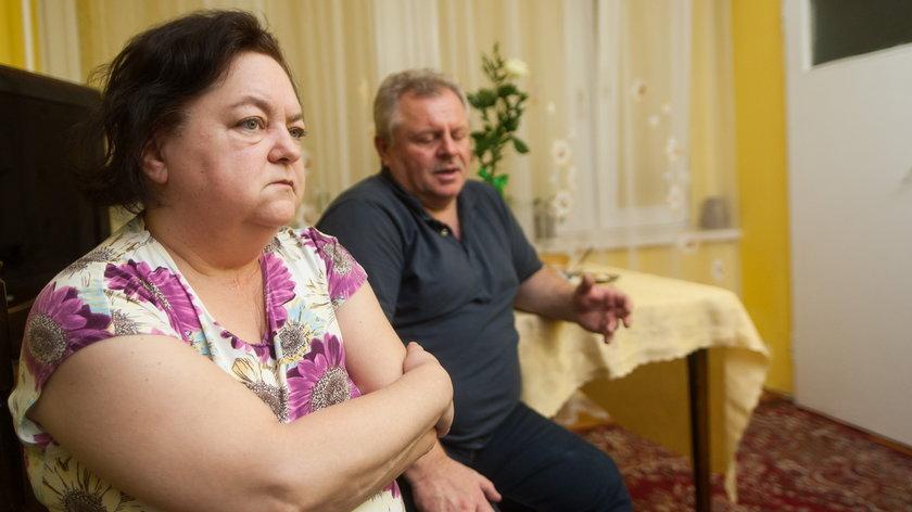 Co prokuratura ukrywa przed rodziną Ewy Tylman? Odmawiają dostępu do akt