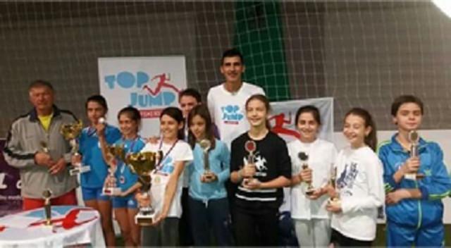 Ponosan: Dragutin Topić