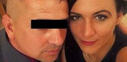 Mąż Grażyny Kuliszewskiej zatrzymany w Londynie. Mówił, że wybaczyłby mordercy
