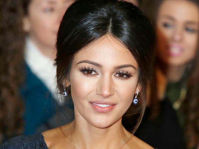 Većina muškaraca kaže da je ona najlepša žena na svetu: OVA SLIKA njen imidž lepotice MENJA IZ KORENA