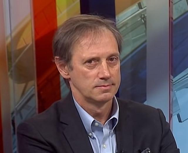 Goran Belić