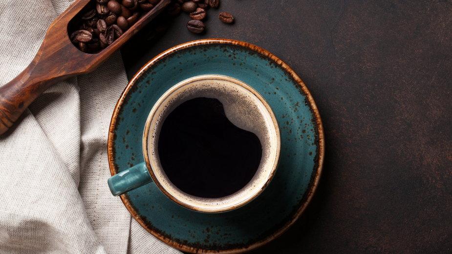 Sposób na cukrzycę – kawa?