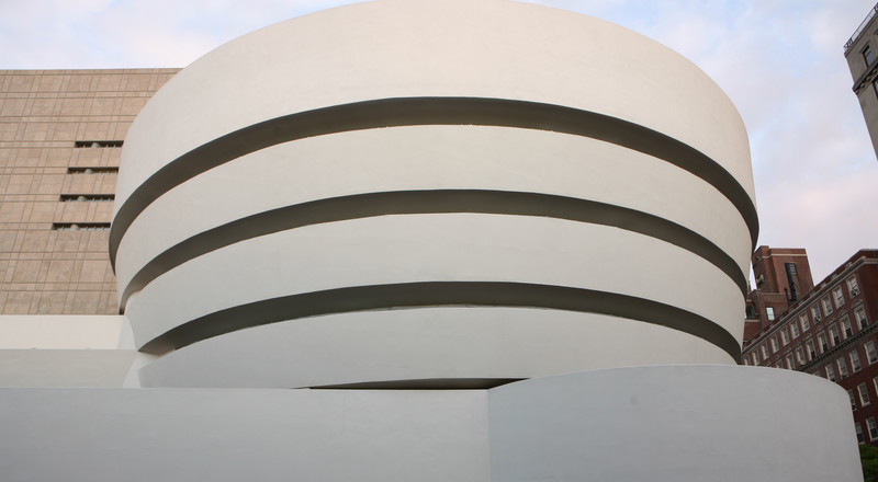 Guggenheim, Facing $10 Million Shortfall, Turns to Furloughs and Pay Cuts