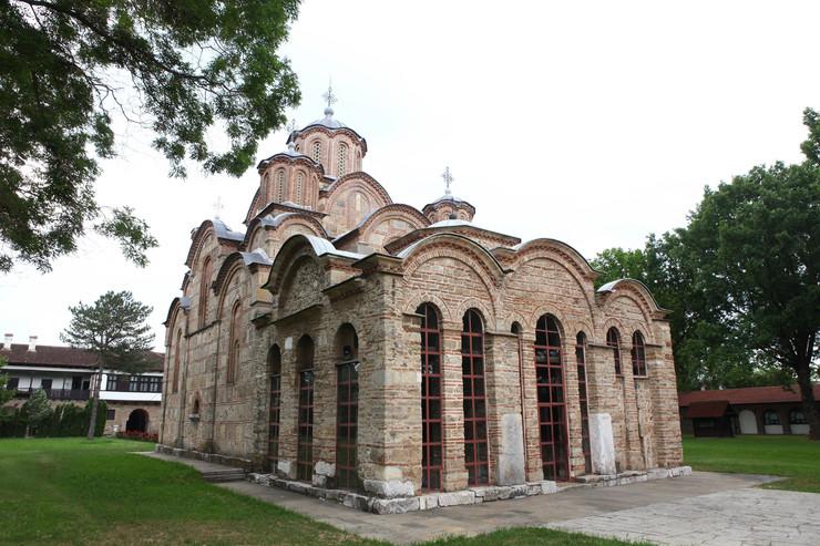 Gracanica manastir_140614_Ras foto zoran loncarevic019