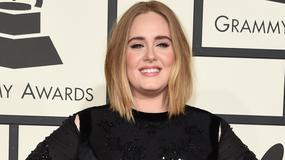 Adele w nowym filmie Xaviera Dolana?
