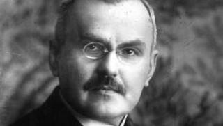 Ludzie niepodległości: Władysław Grabski, pierwszy polski neoliberał