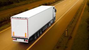 Ułatwienia dla kierowców przy transporcie międzynarodowym