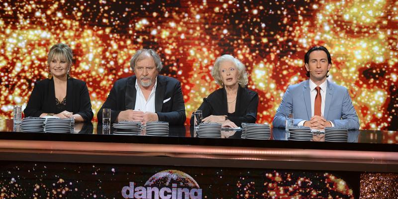 """""""Taniec z gwiazdami 8"""": znamy pierwszą parę, która zatańczy w programie"""