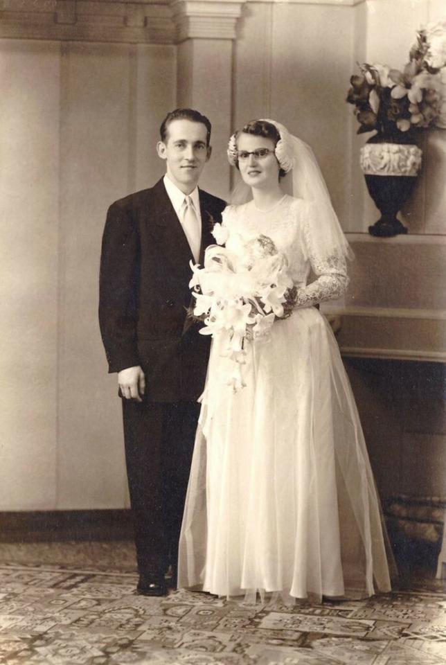 Dawna Moda ślubna ślub