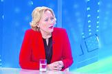 Lora Vidović foto N1