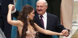 Wychodzą na jaw fakty o Łukaszence. Są zdjęcia i podsłuchy z WikiLeaks