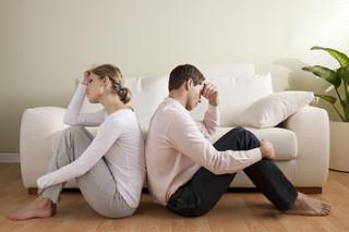 Rozwód: Od czego zacząć [KROK PO KROKU]