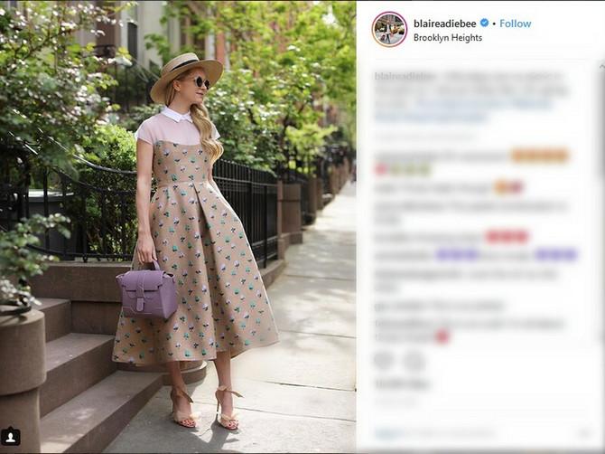 Najpoznatije blogerke preporučuju: Ovo je savršena odeća za leto