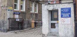 Skandaliczne zachowanie lekarki w poznańskim szpitalu. Tak potraktowała czarnoskóre małżeństwo z dzieckiem