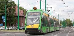 Na rondo Jana Nowaka Jeziorańskiego wróciły tramwaje