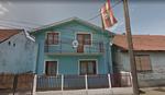 KONZULAT U BATAJNICI Svoje predstavništvo na periferiji Beograda smestila je OVA ZEMLJA