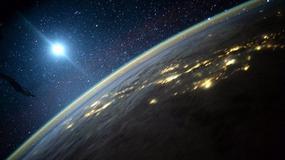 NASA będzie poszukiwać egzoplanet