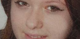 Zaginęła 16-letnia Patrycja. Nie ma jej od dwóch miesięcy