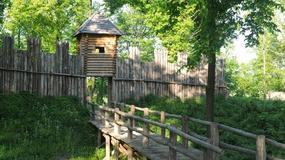 Rusza festiwal archeologiczny w Karpackiej Troi