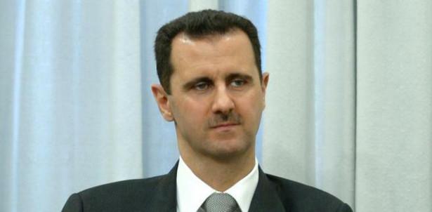 Dotychczasowym priorytetem w polityce zagranicznej Stanów Zjednoczonych względem Syrii było obalenie Baszara al-Assada